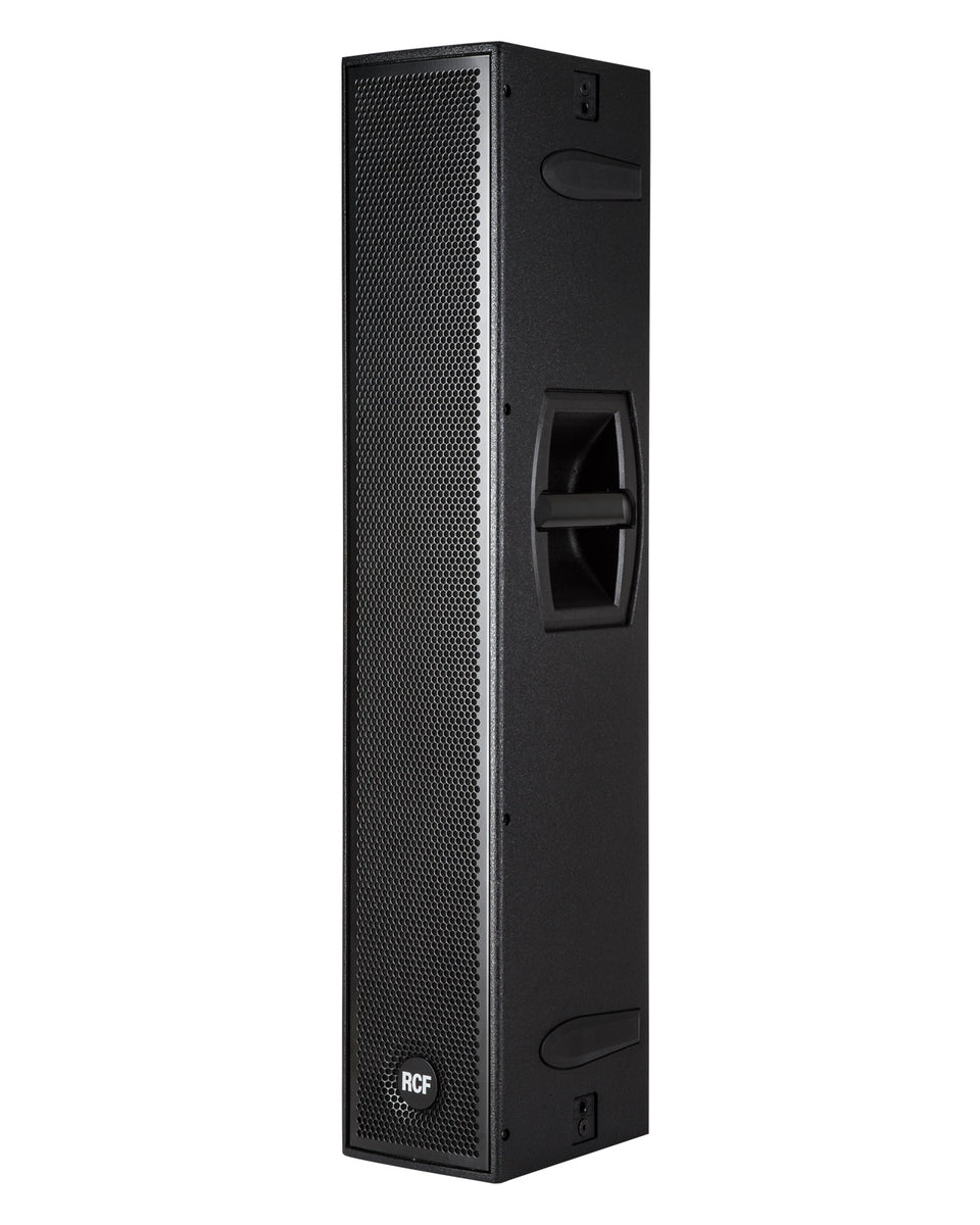 RCF NXL24A 1400w Active Two-Way Array