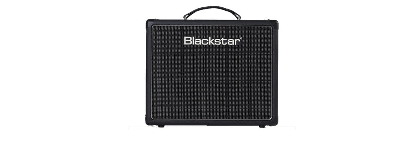 Blackstar HT5R Combo Amp With Reverb