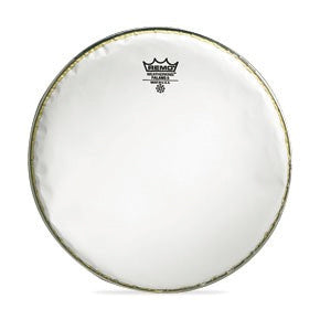 "Remo 14"" Falams II Marching Snare Side Drum Head"