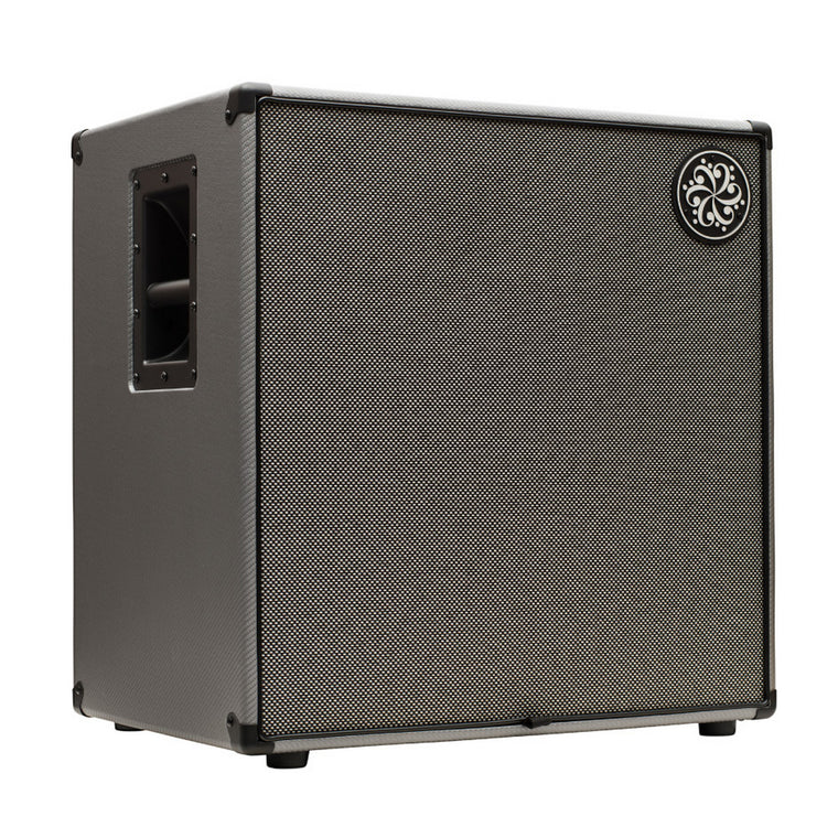 "Darkglass DG410NE 4 x 10"" Bass Cabinet"