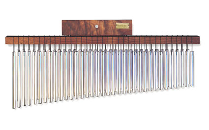 Treeworks TRE35db Large Double-Row Classic Chime