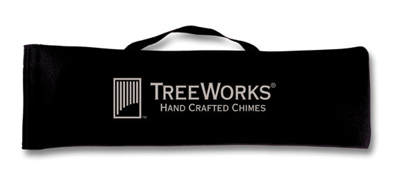 Treeworks TREXL Extra Large Soft Chime Case
