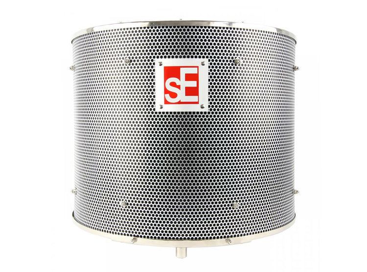 sE Electronics Reflexion Filter Pro Reflection Filter