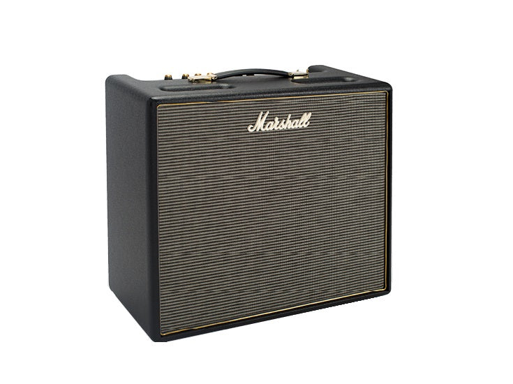 Marshall Origin 50W Tube Combo Amp