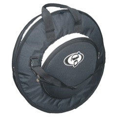Protection Racket 6020 22-Inch Deluxe Cymbal Case