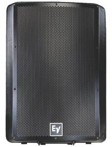"Electro-Voice Sx300PIX Weather-Resistant 12"" Two-Way Full Range Loudspeaker With Transformer"