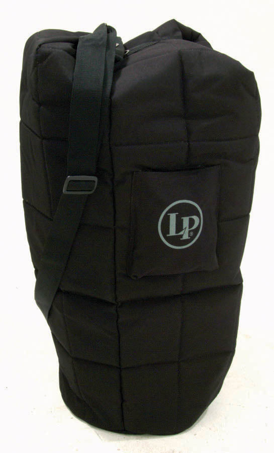 LP LP540-BK Quilted Conga Bag