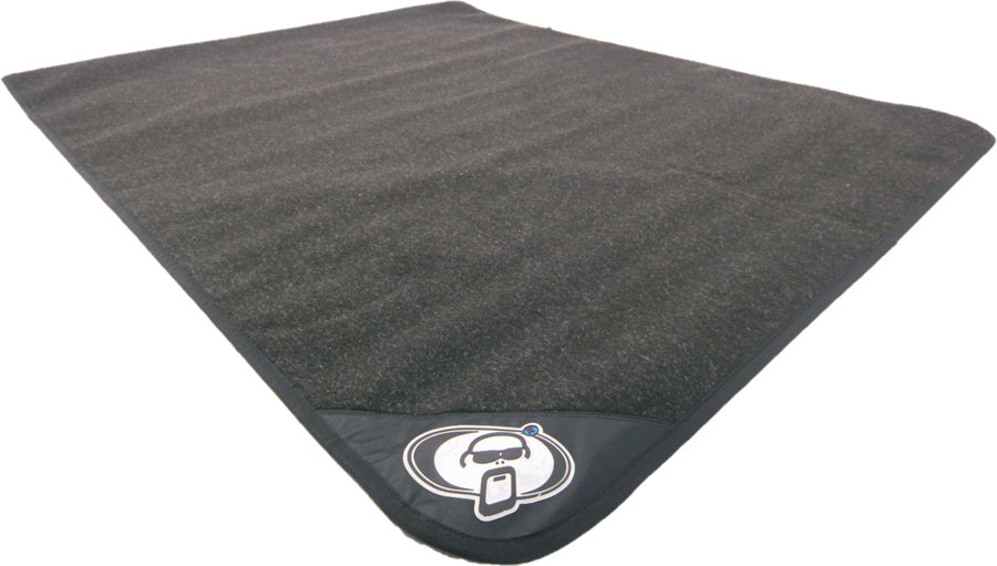 Protection Racket 9020 Drum Mat 2.0M X 1.6M