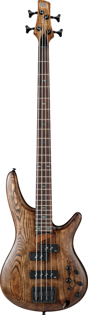 Ibanez SR650 4 String Electric Bass Guitar