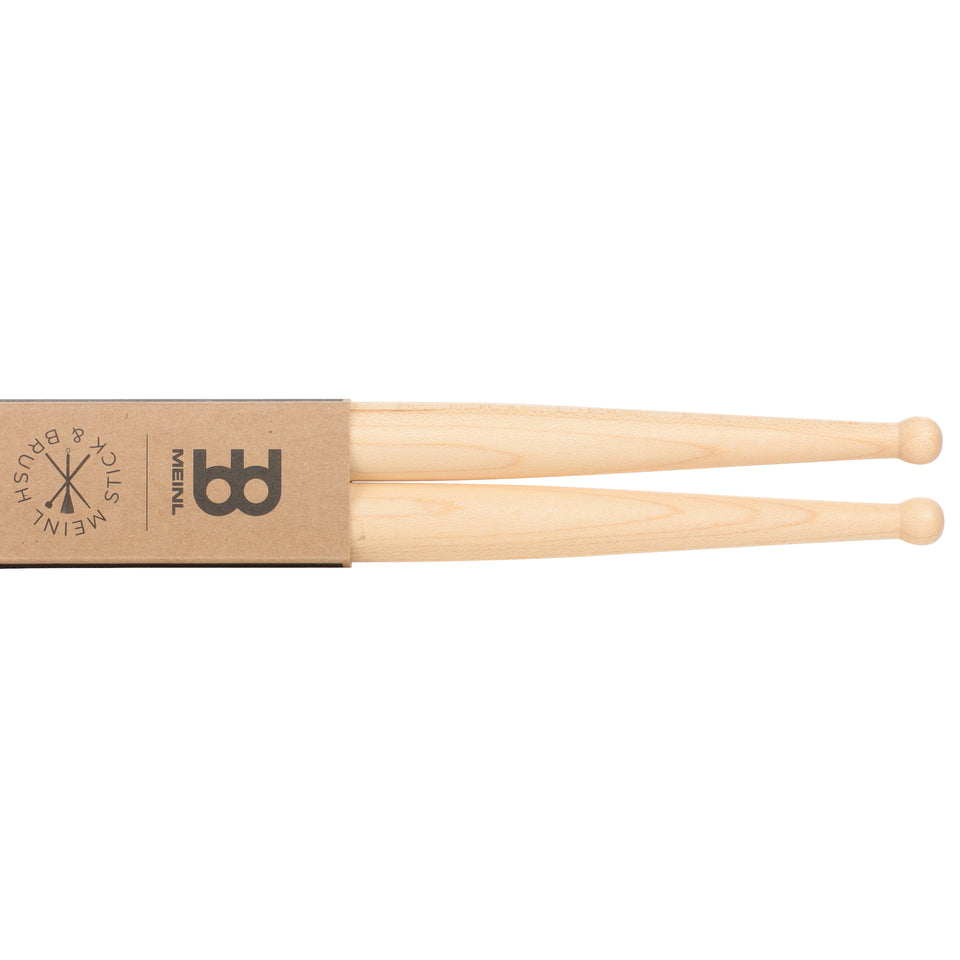 Meinl SB113 SD1 Concert Drum Sticks