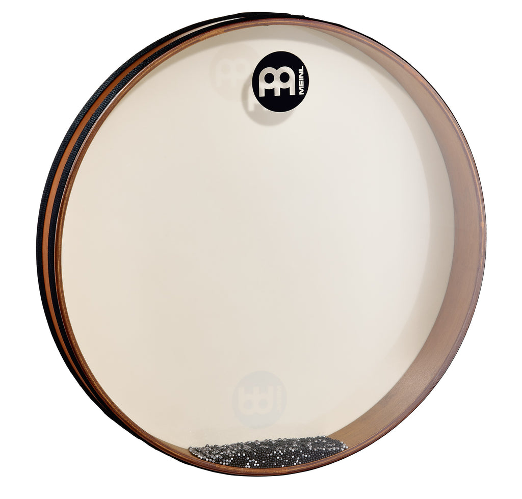 "Meinl FD18SD-TF Sea Drum 18"" TRUE Feel Head"