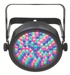 CHAUVET SlimPAR 56 LED Wash Light
