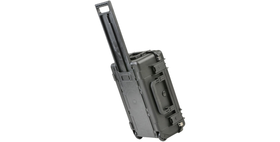 SKB 3I-2011-7B-C iSeries 2011-7 Waterproof Case