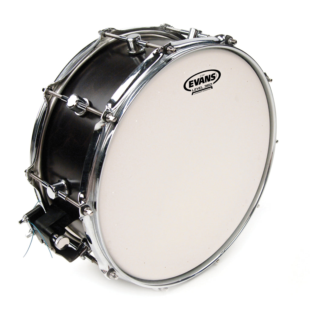 Evans ST Dry Drum Head