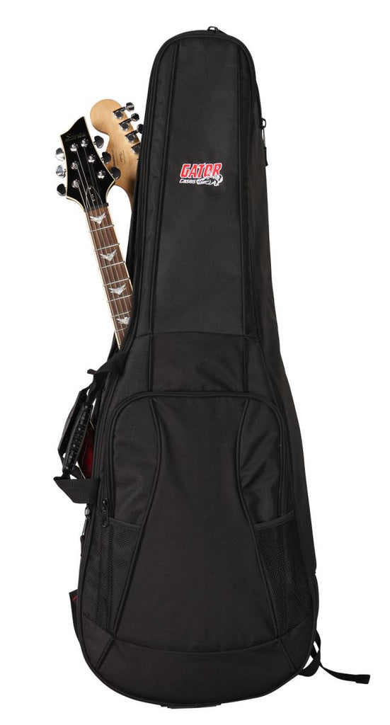 Gator GB-4G-ELECX2 Electric Guitars Gig Bag