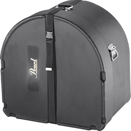 "Pearl PD2214 Bass Drum Case - 22"" x 14"" No Foam"