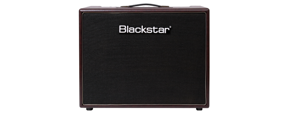 Blackstar ART30 Artisan 30 Watt Combo