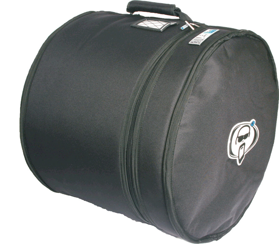 "Protection Racket 2016 16"" X 16"" Floor Tom Case"