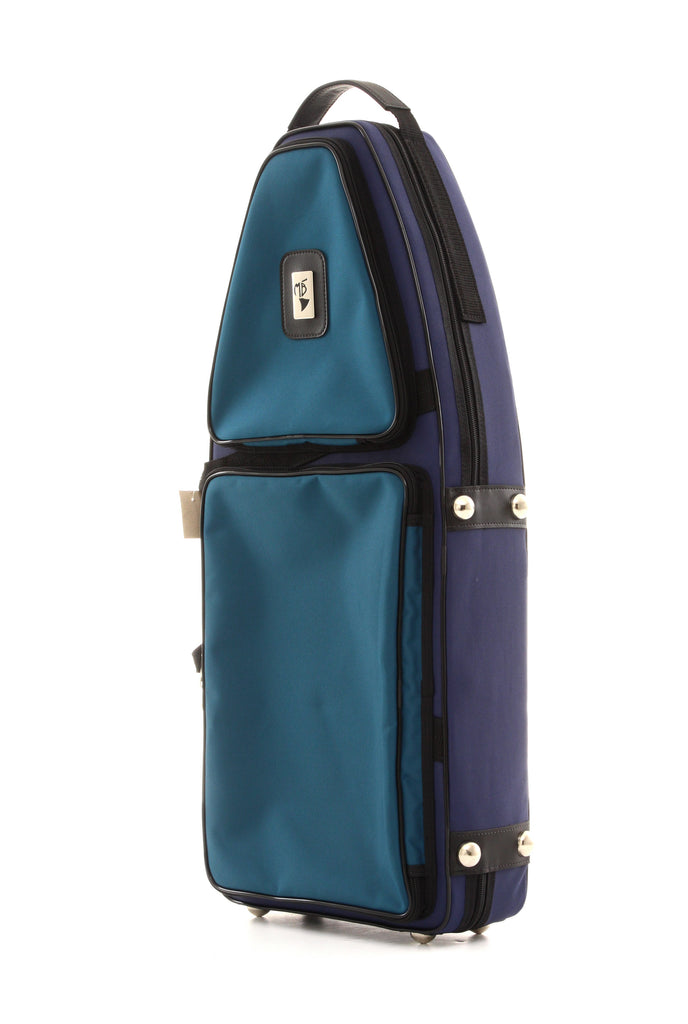 Marcus Bonna MB-BSN Bassoon Case