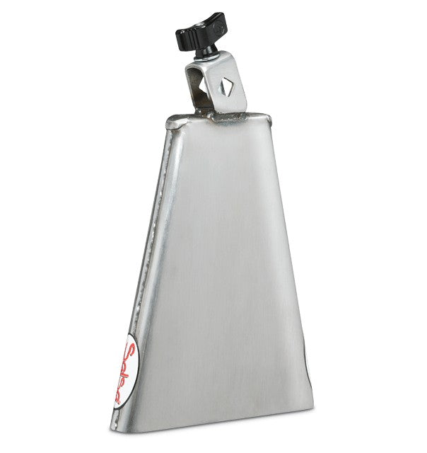 Latin Percussion LP Skinny Mambo Cowbell
