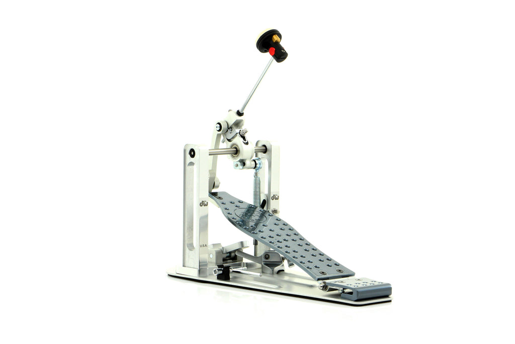 Drum Workshop DWCPMDD Machined Direct Drive Single Bass Drum Pedal