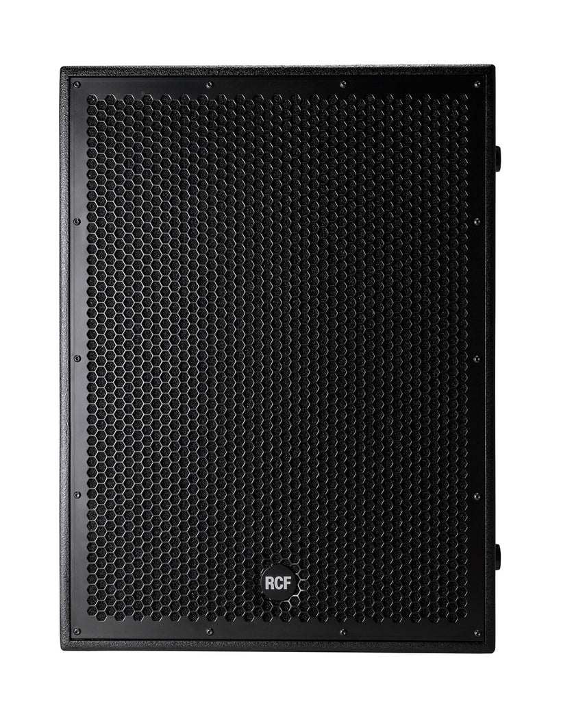 "RCF SUB 8005-AS Powered 21"" Subwoofer"