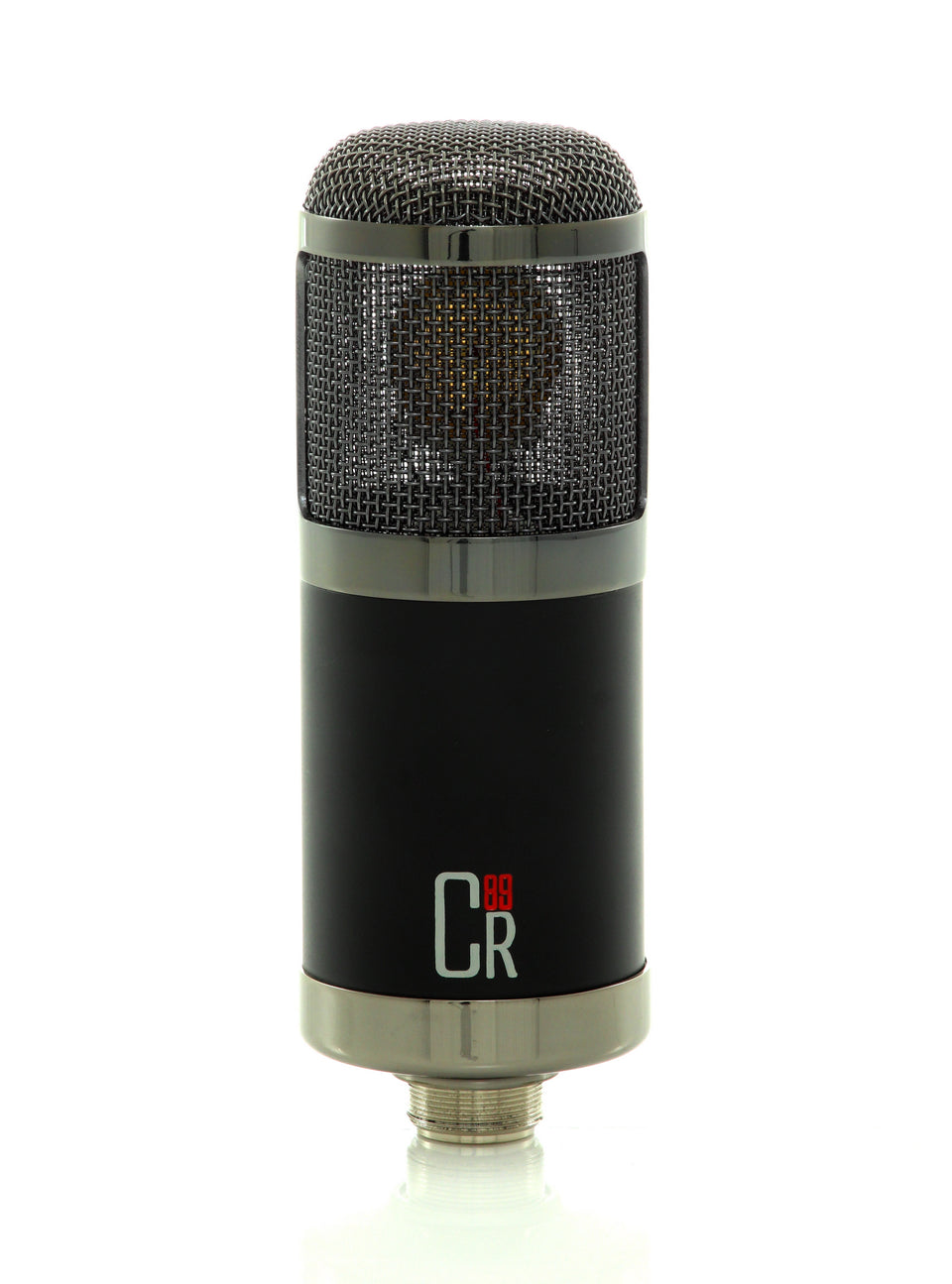 MXL CR89 Vocal Condenser Microphone