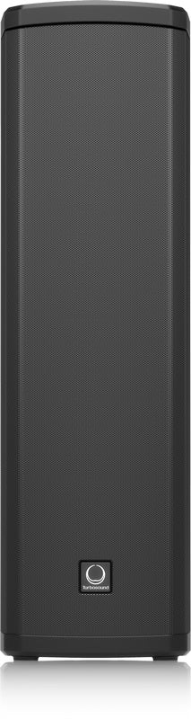 Turbosound iNSPIRE iP300 600W Powered Column Loudspeaker