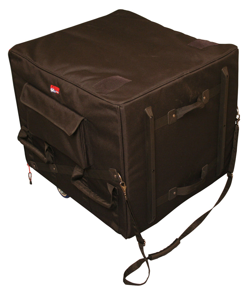 Gator Cases G-SUB2225-24BAG Sub Woofer Nylon Bag