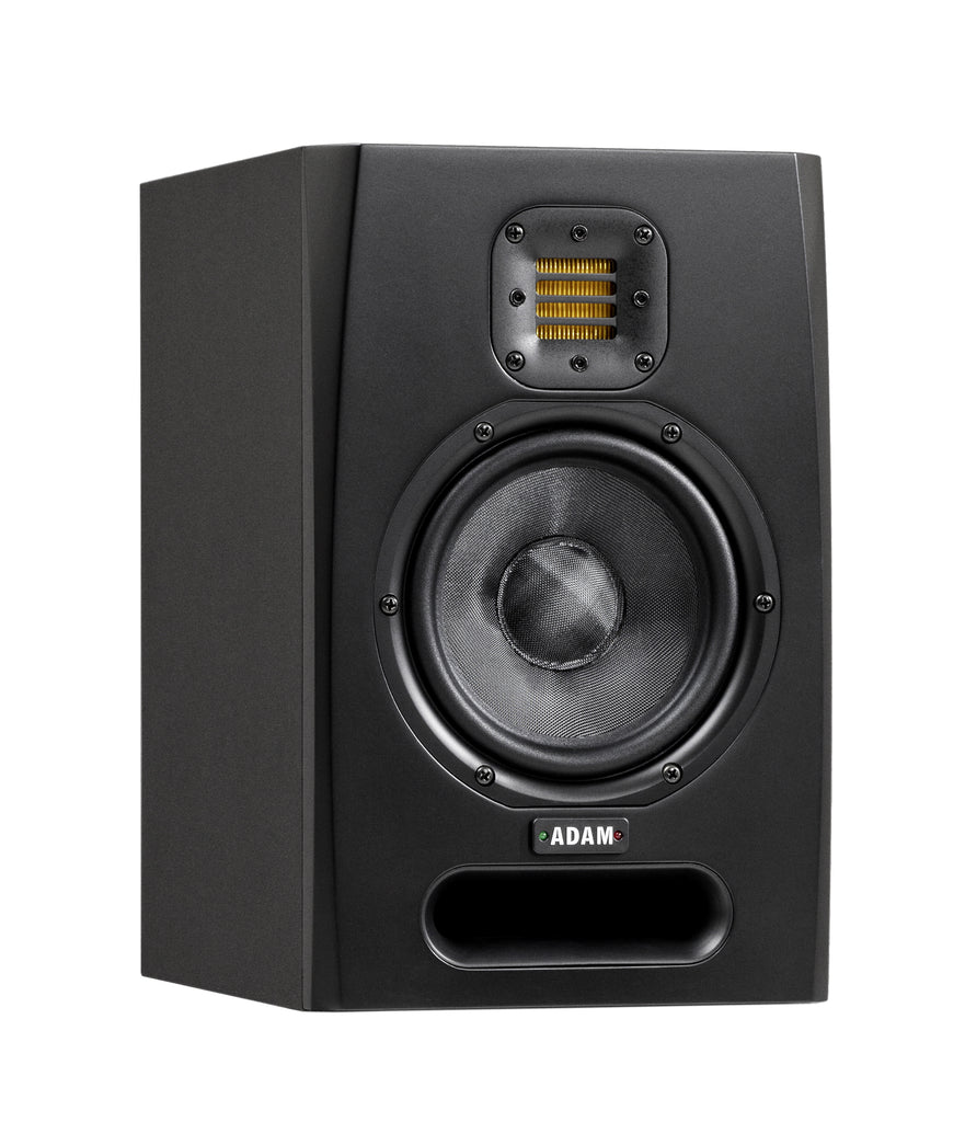 Adam Audio F5 Nearfield Studio Monitor
