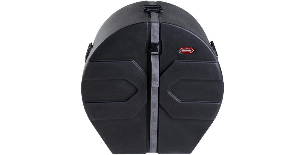 SKB 1SKB-D1626 Bass Drum Case 16x26