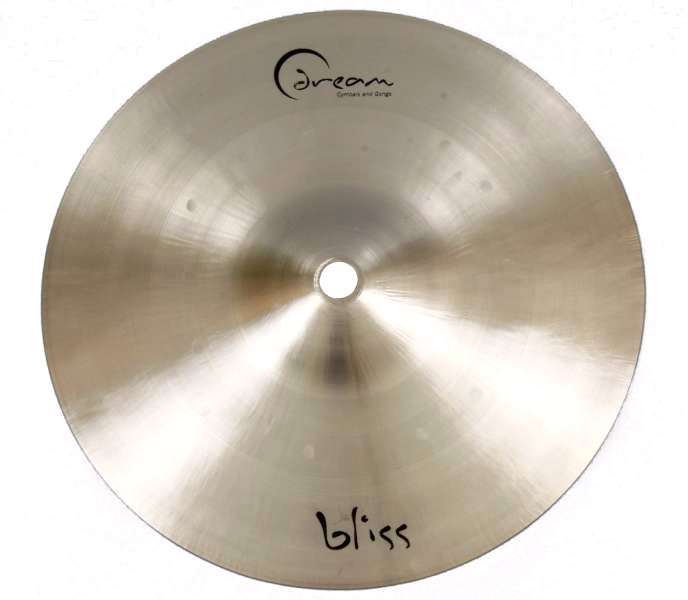 Dream Bliss Splash Cymbal