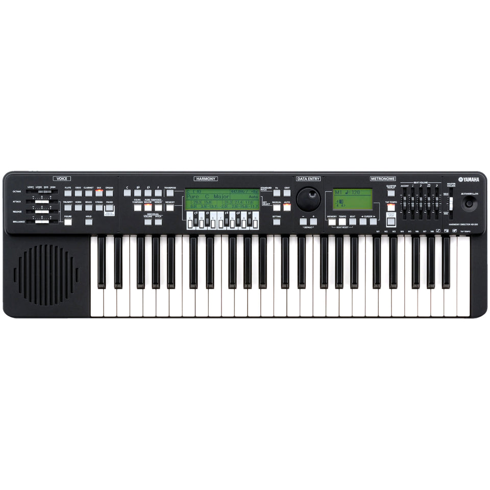 Yamaha HD-200 Harmony Director