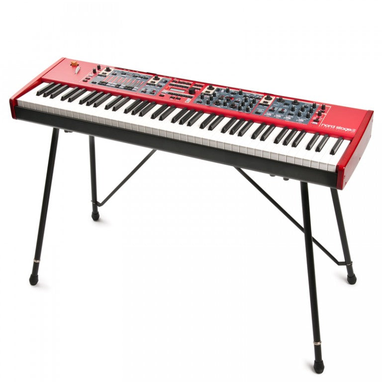 Nord AMS-NSCL Keyboard Stand EX