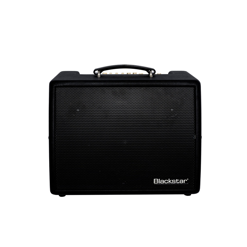 Blackstar Sonnet 120W Acoustic Amplifier