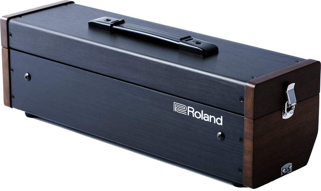 Roland SYR-E84 Eurorack Case With Power