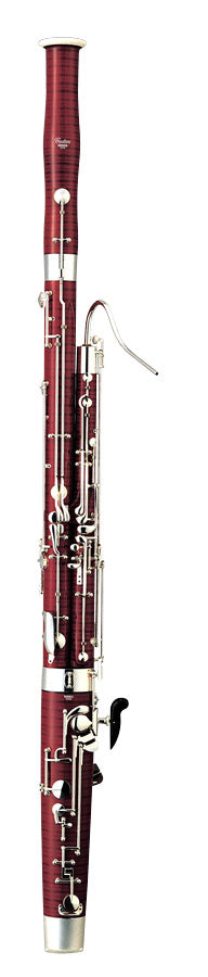 Yamaha YFG-812 Custom Bassoon
