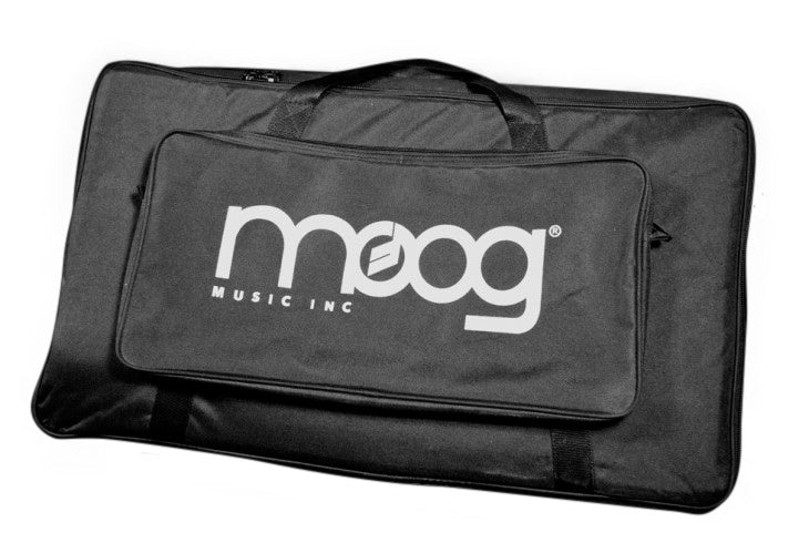 Moog Little Phatty/Sub37 Gig Bag