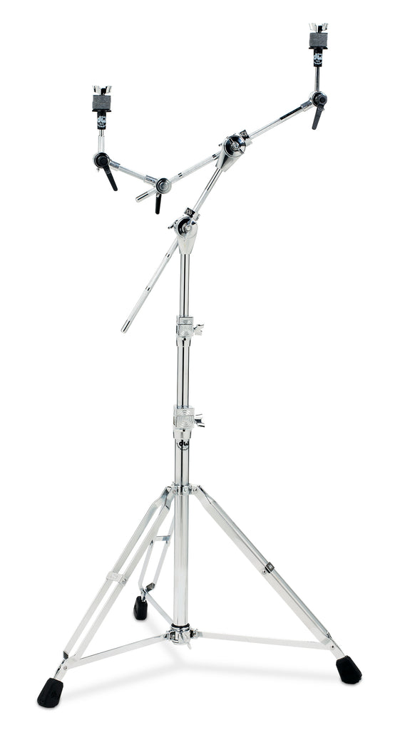 Drum Workshop DWCP9702 9000 Series Heavy Duty Multi Cymbal Stand
