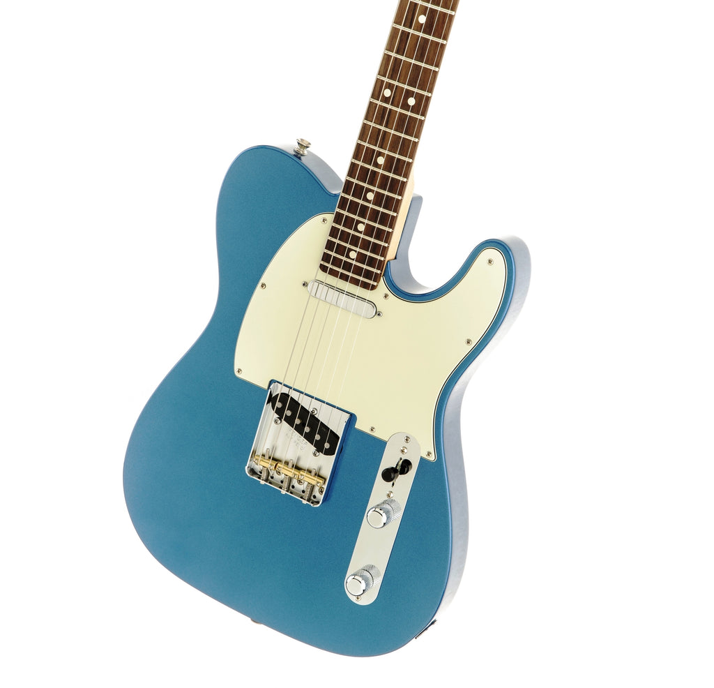 Fender American Special Telecaster Electric Guitar - Rosewood Fingerboard