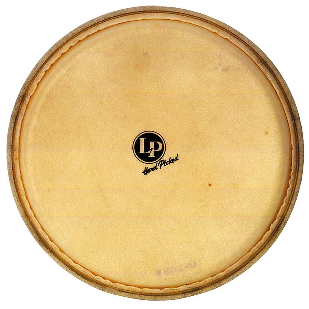 "LP CP265C 12"" Mountable Conga Head"