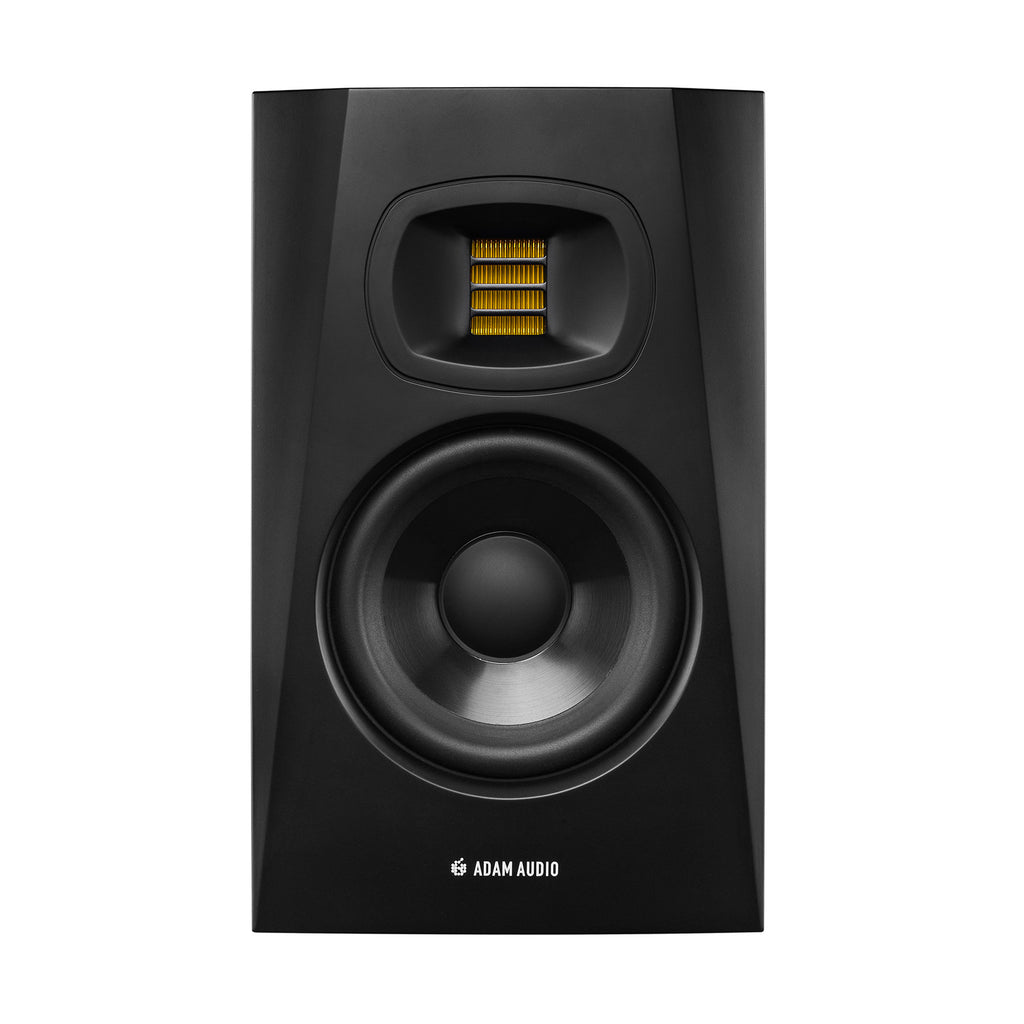 "Adam Audio T5V 5"" Active Nearfield Monitor"