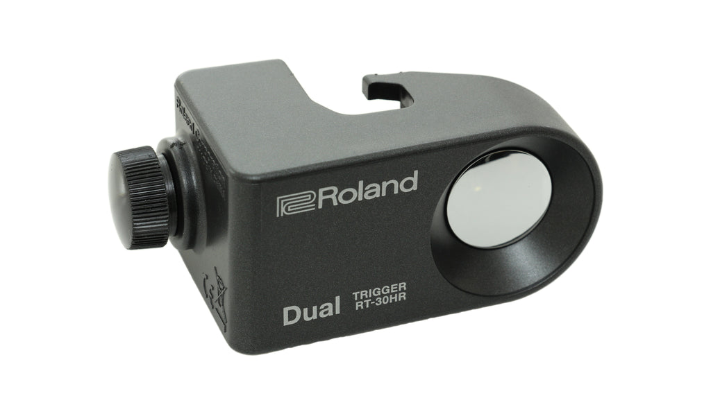 Roland RT-30HR Acoustic Drum Trigger (Dual)