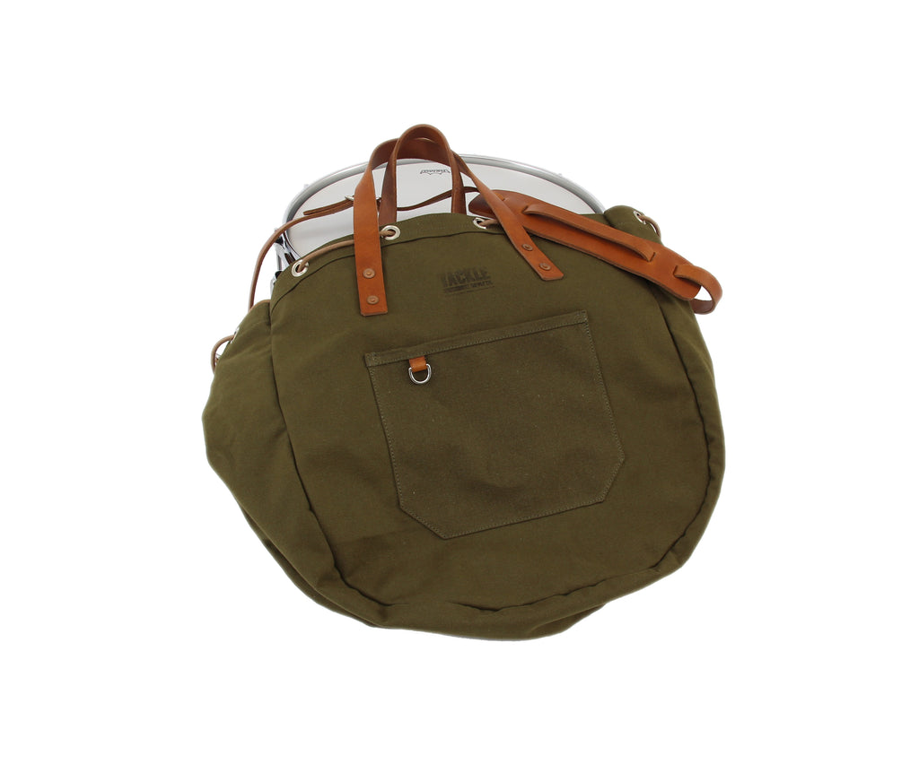 Tackle Cinch Tite Snare Bag