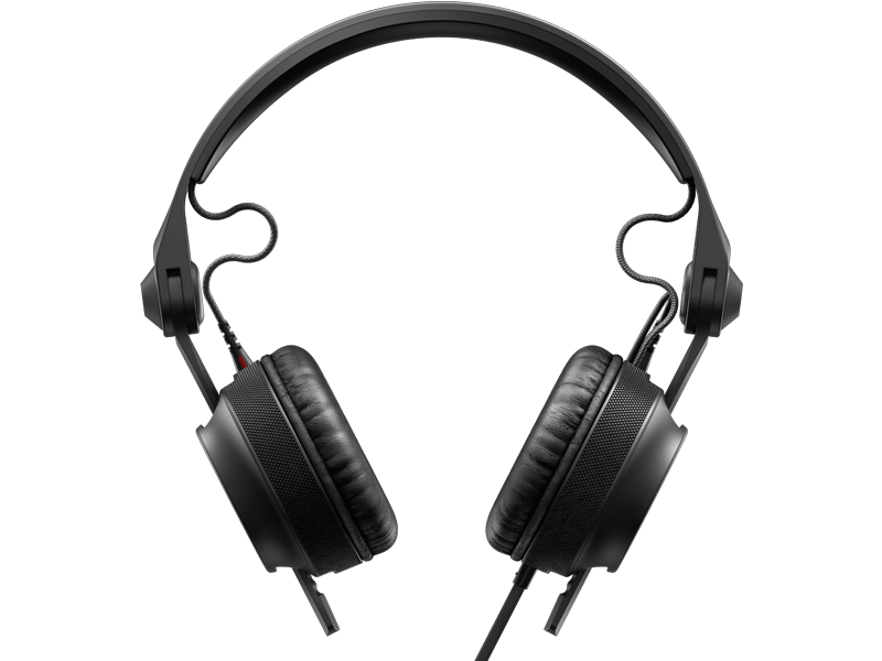 Pioneer HDJ-C70 On-Ear Headphones
