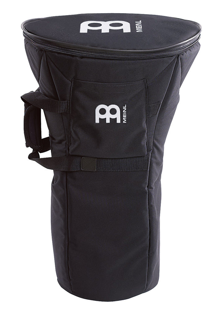 Meinl MDLXDJB-M Deluxe Djembe Bag Medium