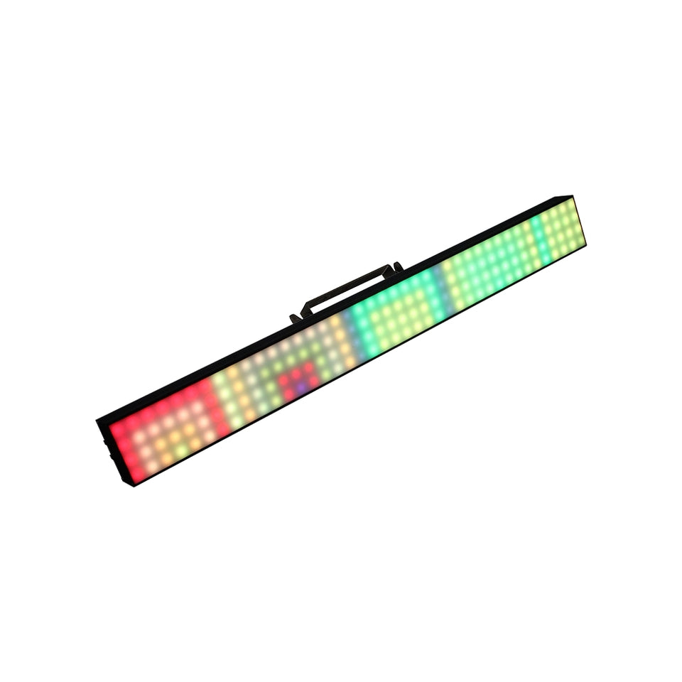 Blizzard Pixellicious Pixel Mapping LED Bar Light