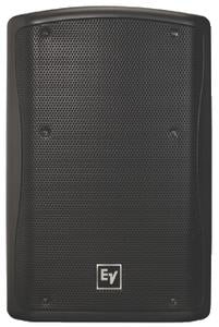"Electro-Voice ZXA5-90B 15"" Two-Way Full Range Powered Loudspeaker"