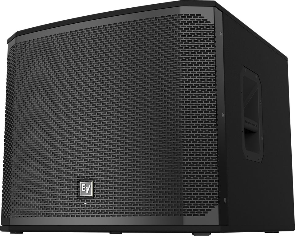 "Electro-Voice EKX-18SP 18"" Powered Subwoofer"
