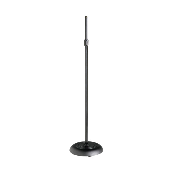 Atlas MS10CE Microphone Stand ( Black)